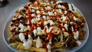 hsp_at_king_kebab_house_campbelltown_1