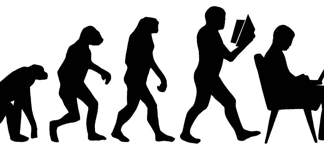 http://commons.wikimedia.org/wiki/File:Evolution-des-wissens.jpg#mediaviewer/File:Evolution-des-wissens.jpg