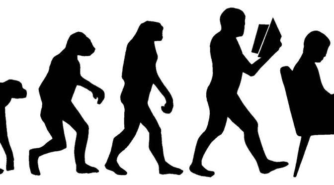 http://commons.wikimedia.org/wiki/File:Evolution-des-wissens.jpg#mediaviewer/File:Evolution-des-wissens.jpg